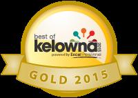 bok-badges-gold2015-best-hair-salon-plan-B
